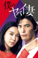 Nonton Streaming Download Drama My Dangerous Wife (2016) Subtitle Indonesia