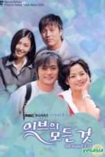 Nonton Streaming Download Drama All About Eve OST Subtitle Indonesia
