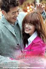Nonton Streaming Download Drama Angel Eyes OST Subtitle Indonesia