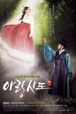 Nonton Streaming Download Drama Arang and Magistrate OST Subtitle Indonesia