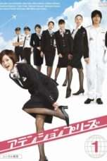 Nonton Streaming Download Drama Attention Please OST Subtitle Indonesia