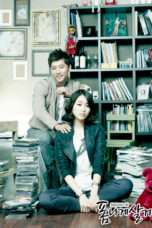 Nonton Streaming Download Drama Live In Style (2011) Subtitle Indonesia