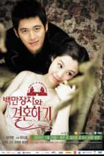 Nonton Streaming Download Drama Marrying a Millionaire (2005) Subtitle Indonesia