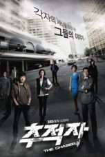 Nonton Streaming Download Drama The Chaser (2012) Subtitle Indonesia