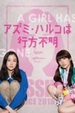 Nonton Streaming Download Drama Japanese Girls Never Die (2016) Subtitle Indonesia
