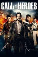 Nonton Streaming Download Drama Call of Heroes (2016) jf Subtitle Indonesia