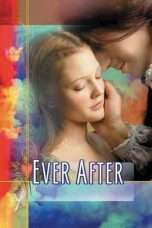Nonton Streaming Download Drama Ever After: A Cinderella Story (1998) Subtitle Indonesia