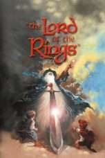 Nonton Streaming Download Drama The Lord of the Rings (1978) Subtitle Indonesia