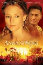 Nonton Streaming Download Drama Anna and the King (1999) jf Subtitle Indonesia
