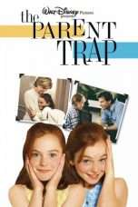 Nonton Streaming Download Drama The Parent Trap (1998) jf Subtitle Indonesia