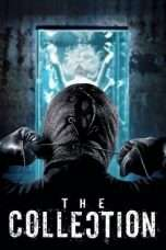 Nonton Streaming Download Drama The Collection (2012) jf Subtitle Indonesia