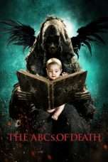 Nonton Streaming Download Drama The ABCs of Death (2013) jf Subtitle Indonesia