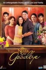 Nonton Streaming Download Drama You're My Home (2015) Subtitle Indonesia