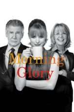 Nonton Streaming Download Drama Morning Glory (2010) jf Subtitle Indonesia
