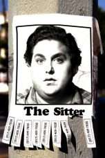 Nonton Streaming Download Drama The Sitter (2011) Subtitle Indonesia