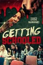 Nonton Streaming Download Drama Getting Schooled (2017) Subtitle Indonesia