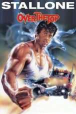 Nonton Streaming Download Drama Over the Top (1987) Subtitle Indonesia