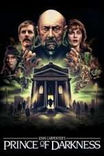 Nonton Streaming Download Drama Prince of Darkness (1987) Subtitle Indonesia