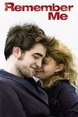 Nonton Streaming Download Drama Remember Me (2010) jf Subtitle Indonesia
