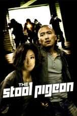 Nonton Streaming Download Drama The Stool Pigeon (2010) jf Subtitle Indonesia
