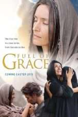 Nonton Streaming Download Drama Full of Grace (2015) Subtitle Indonesia
