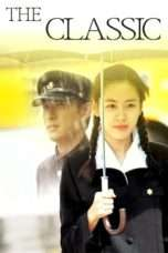 Nonton Streaming Download Drama The Classic (2003) jf Subtitle Indonesia