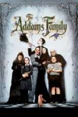 Nonton Streaming Download Drama The Addams Family (1991) Subtitle Indonesia