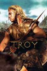 Nonton Streaming Download Drama Troy (2004) jf Subtitle Indonesia