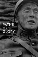Nonton Streaming Download Drama Paths of Glory (1957) Subtitle Indonesia