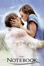 Nonton Streaming Download Drama The Notebook (2004) jf Subtitle Indonesia