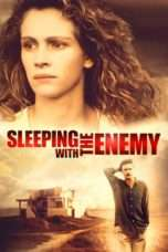 Nonton Streaming Download Drama Sleeping with the Enemy (1991) Subtitle Indonesia