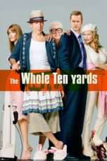 Nonton Streaming Download Drama The Whole Ten Yards (2004) Subtitle Indonesia