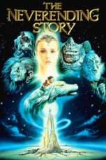 Nonton Streaming Download Drama The NeverEnding Story (1984) Subtitle Indonesia
