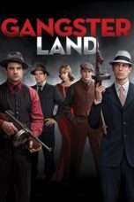 Nonton Streaming Download Drama Gangster Land (2017) jf Subtitle Indonesia