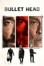 Nonton Streaming Download Drama Bullet Head (2017) jf Subtitle Indonesia