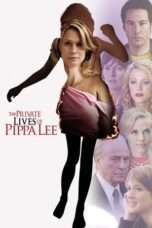 Nonton Streaming Download Drama The Private Lives of Pippa Lee (2009) Subtitle Indonesia