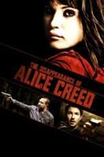 Nonton Streaming Download Drama The Disappearance of Alice Creed (2009) jf Subtitle Indonesia