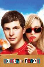Nonton Streaming Download Drama Youth in Revolt (2009) Subtitle Indonesia