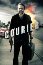 Nonton Streaming Download Drama The Courier (2012) Subtitle Indonesia