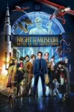 Nonton Streaming Download Drama Night at the Museum: Battle of the Smithsonian (2009) jf Subtitle Indonesia