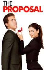 Nonton Streaming Download Drama The Proposal (2009) jf Subtitle Indonesia