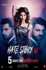 Nonton Streaming Download Drama Hate Story IV (2018) jf Subtitle Indonesia
