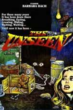 Nonton Streaming Download Drama The Unseen (1980) Subtitle Indonesia