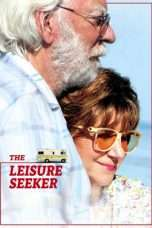 Nonton Streaming Download Drama The Leisure Seeker (2017) Subtitle Indonesia