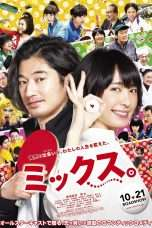 Nonton Streaming Download Drama Mixed Doubles (Mix) (2017) jf Subtitle Indonesia