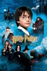 Nonton Streaming Download Drama Harry Potter and the Sorcerer's Stone (2001) jf Subtitle Indonesia