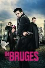 Nonton Streaming Download Drama In Bruges (2008) jf Subtitle Indonesia