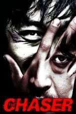 Nonton Streaming Download Drama The Chaser (2008) jf Subtitle Indonesia