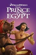 Nonton Streaming Download Drama The Prince of Egypt (1998) jf Subtitle Indonesia
