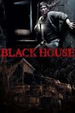 Nonton Streaming Download Drama Black House (2007) gt Subtitle Indonesia